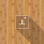 LONE Bamboo CM11(Discontinued) icon