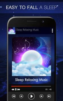 เพลงนอนหลับ poster