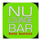 Nu Lounge Bar icon