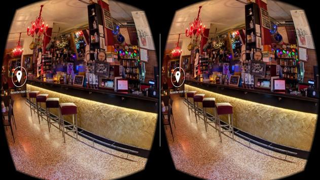 Nu Lounge Bar apk screenshot