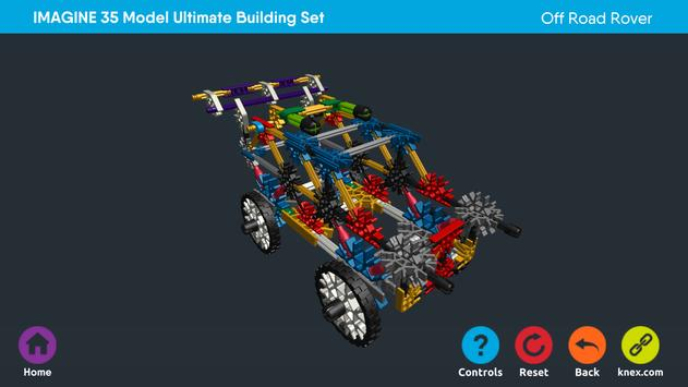 Knex 3d Apk Download Free Books Reference App For Android