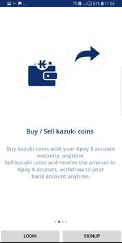 KPay screenshot 3