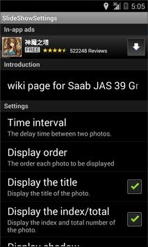 JAS 39 Gripen LWP Lite screenshot 6