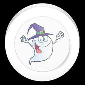 Midnight Fright icon