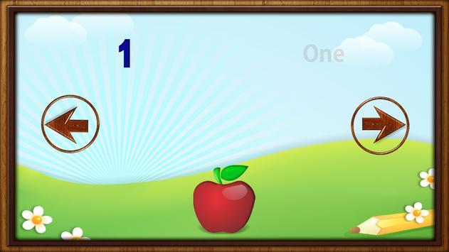 Play Group Maths apk screenshot