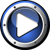 Music Player 2017–Audio Player icon