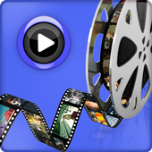 Video Player HD - 2017 icon