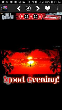 Good Morning Afternoon Evening and Night screenshot 12