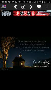 Good Morning Afternoon Evening and Night screenshot 18