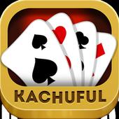 Kachuful icon