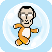 Suchi ForceField icon