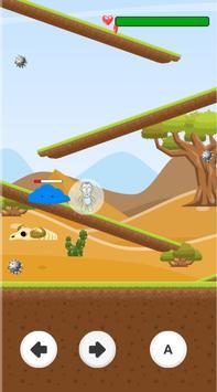 Suchi ForceField screenshot 4