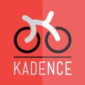 Kadence icon
