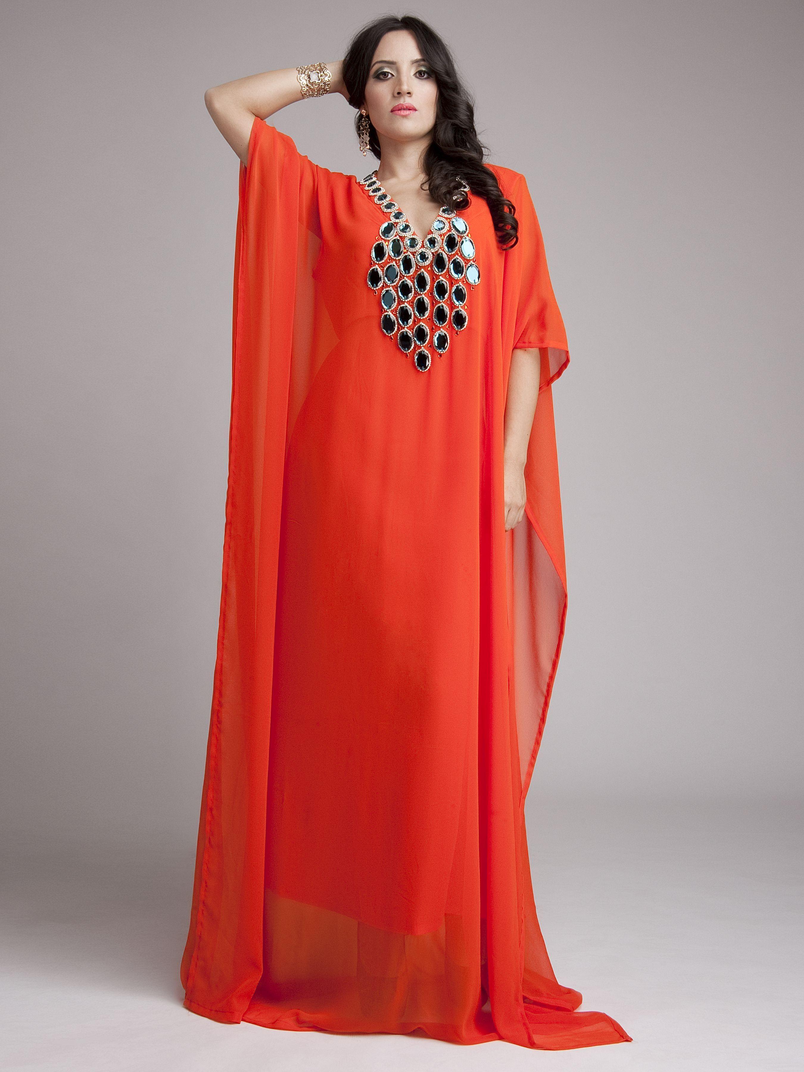 часто участвует арабские платья фото такую рыбу