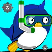 Penguin Play icon