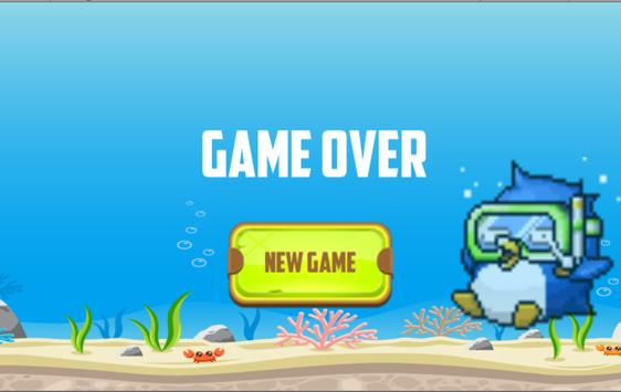 Penguin Play screenshot 3