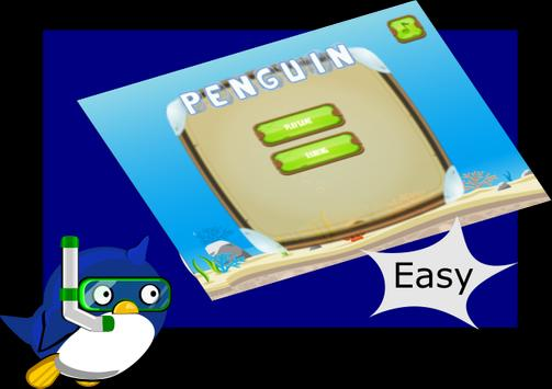 Penguin Play poster