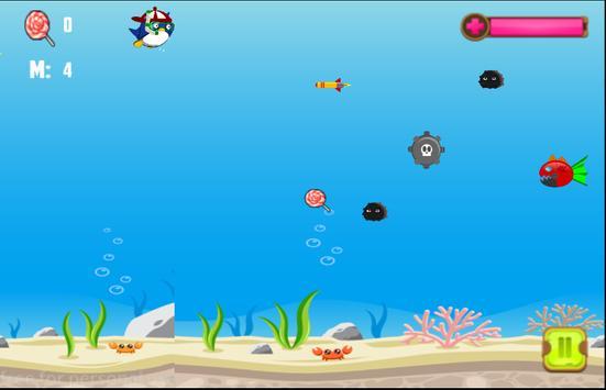Penguin Play screenshot 10