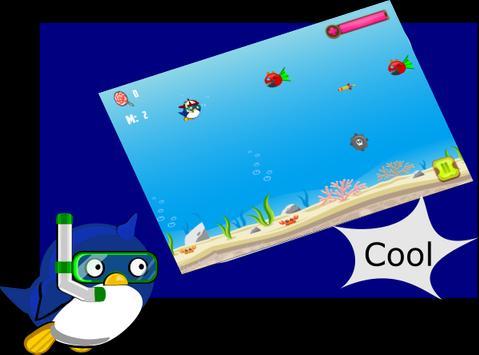 Penguin Play screenshot 1