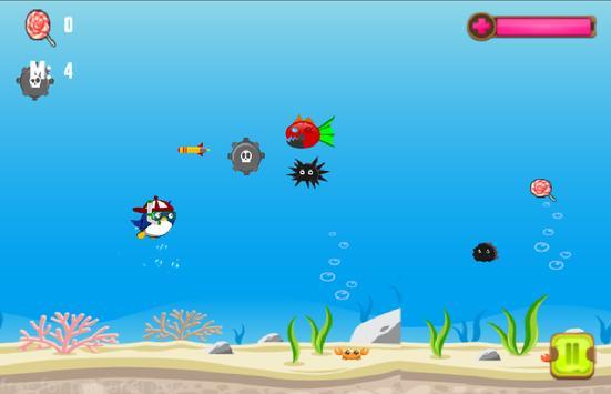 Penguin Play screenshot 2
