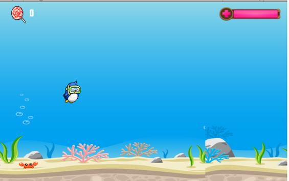 Penguin Play screenshot 4