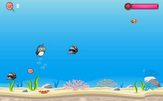 Penguin Play screenshot 5