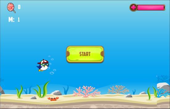 Penguin Play screenshot 9