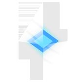 OMNI: Digital Friend and Guide icon