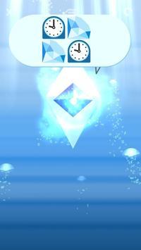 OMNI: Digital Friend and Guide screenshot 1