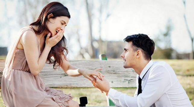 Best Marriage Proposal Videos Apk Download Free Books Reference