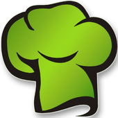 Simple Cooking icon