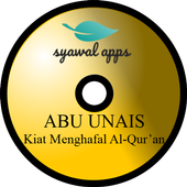 Kajian Ust.Abu Unais icon