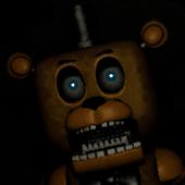 Mini Survive The Night icon