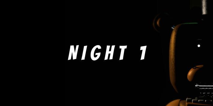 Mini Survive The Night screenshot 2
