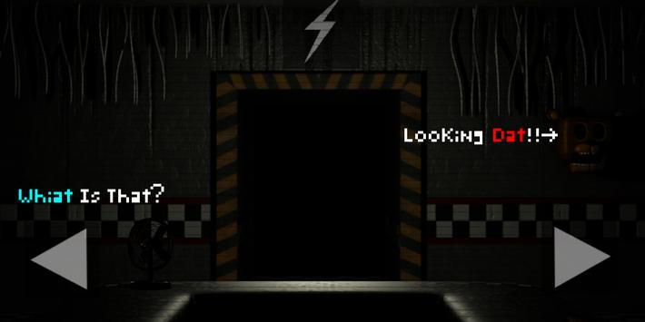 Mini Survive The Night screenshot 4
