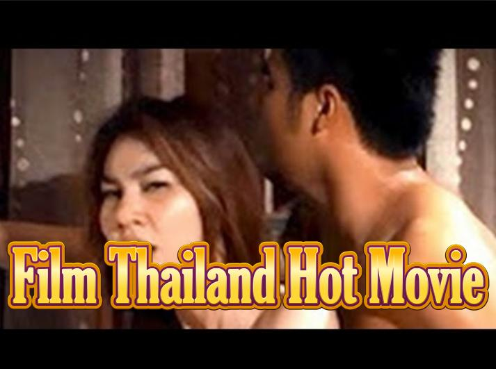 Video Semi Thailand for Android - APK Download