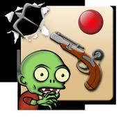 Bubble Zombie (Pang) 💣 icon