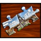 Puzzle Rompecabezas (OffLine) icon