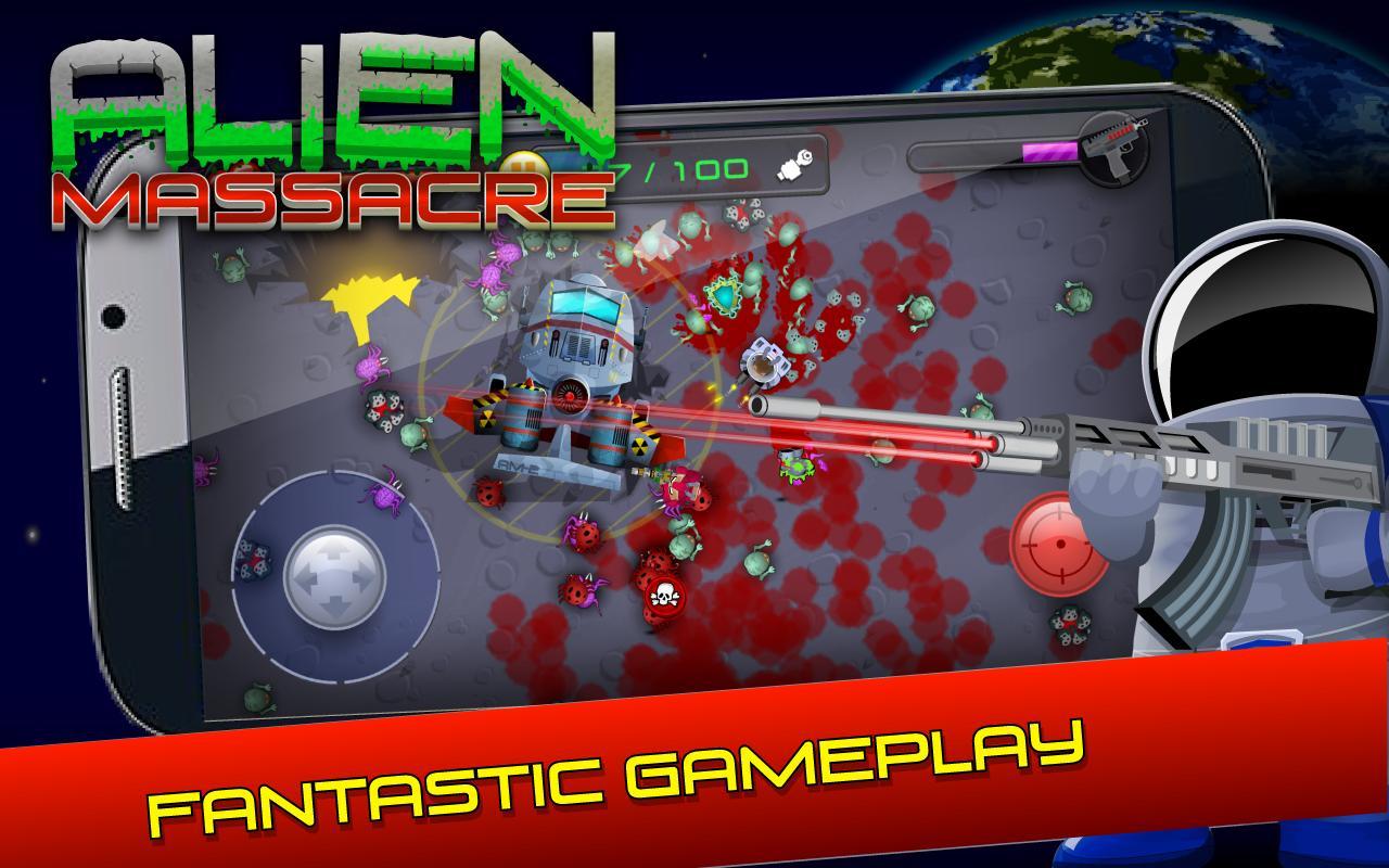 Alien massacre 2 game download casino jobs near palm springs ca