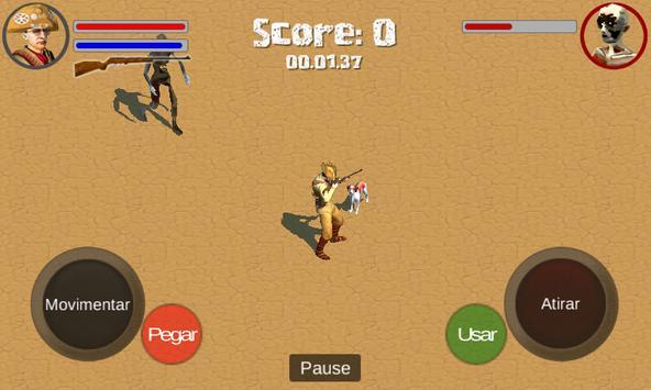 Resistência apk screenshot