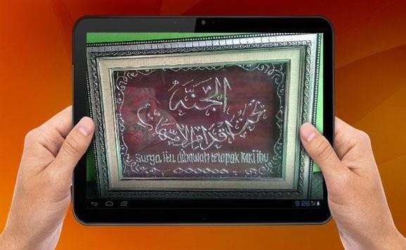Calligraphy Name screenshot 2