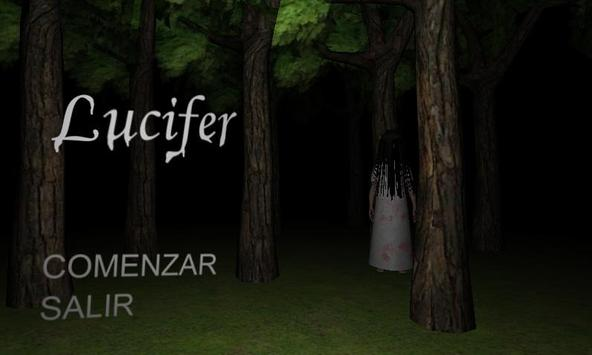 Lucifer apk screenshot