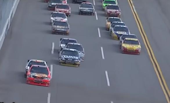 Real Car Racing Fever 3 apk screenshot