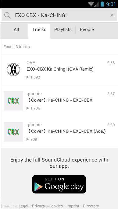 29+ Download Lagu Hey Mama Exo Cbx Pics