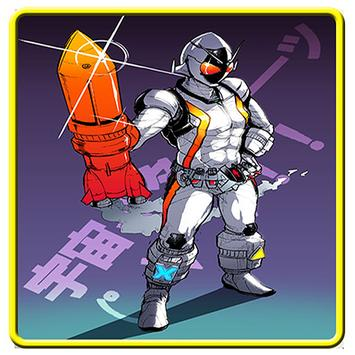 Kamen Rider Wallpaper Hd 10 Android Descargar Apk