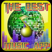 Drake One Dance Mp3 2016 icon