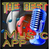 Kumpulan Lagu Afgan Mp3 icon
