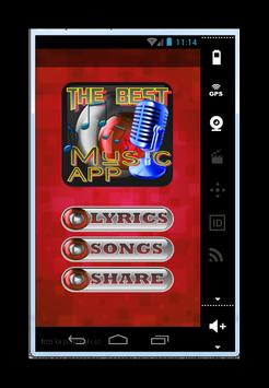 Kumpulan Lagu Dewa Mp3 apk screenshot