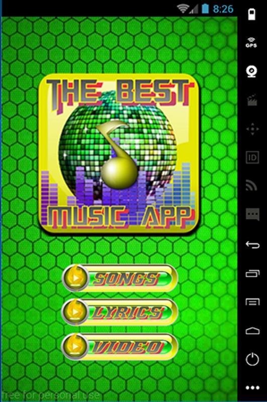 Free download lagu melayu.