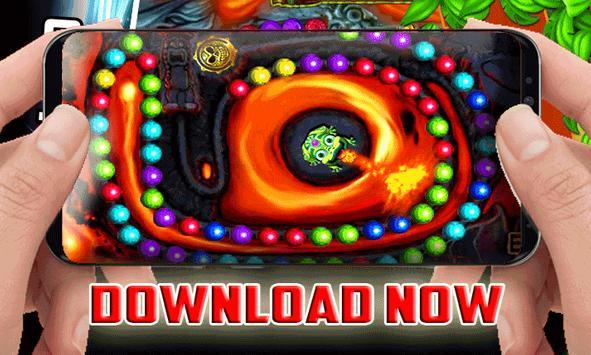 Zuma Revenge Legend For Android Apk Download
